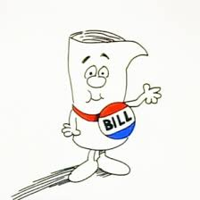 (Un)Kill(ed) Bill(s): Days Off and Tax Breaks!